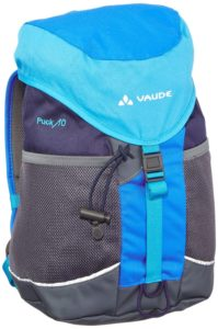 VAUDE Unisex Kinder Rucksack Puck 10